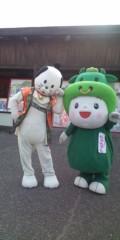 し〜ちゃん 公式ブログ/松阪市ブランド大使としても〜♪ 画像1