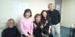 し〜ちゃん 公式ブログ/この部屋は…GS〜♪ 画像2