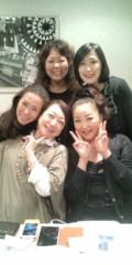 し〜ちゃん 公式ブログ/麻丘めぐみちゃんと〜♪ 画像1