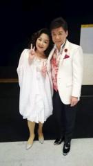 し〜ちゃん 公式ブログ/本日のコンサートは、長野〜♪ 画像2
