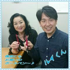 し〜ちゃん 公式ブログ/日曜日は、19時30分〜東海ラジオ〜♪ 画像2