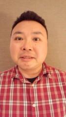 し〜ちゃん 公式ブログ/�[開運メイク] オマケ!?編〜♪ 画像1