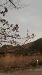 し〜ちゃん 公式ブログ/松阪市森林公園〜♪ 画像1