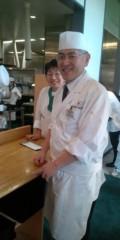 し〜ちゃん 公式ブログ/�【まごの店】⇔【高校生レストラン】〜♪ 画像1
