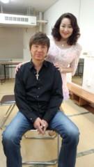 し〜ちゃん 公式ブログ/西城秀樹さんと私〜♪ 画像2