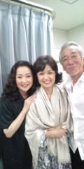 し〜ちゃん 公式ブログ/�同窓会コンサート〜♪ 画像3