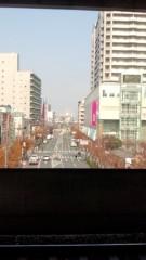 し〜ちゃん 公式ブログ/乗りかえOK〜♪ 画像1