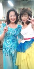 し〜ちゃん 公式ブログ/昨夜の夜の部で〜♪ 画像2