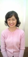 し〜ちゃん 公式ブログ/チェリッシュの、えっちゃん 画像1