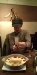 し〜ちゃん 公式ブログ/♪♪♪〜☆彡 画像1