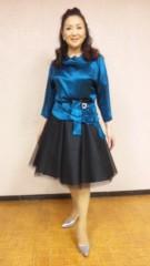 し〜ちゃん 公式ブログ/明日は、大阪でテレビ収録〜♪ 画像1