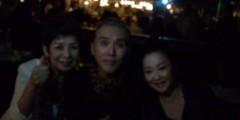 し〜ちゃん 公式ブログ/桑名正博さんの昨夜のライブ〜♪ 画像2