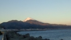 し〜ちゃん 公式ブログ/富士山No.3〜♪ 画像1
