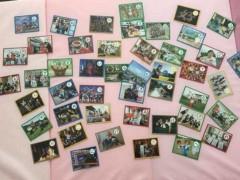 し〜ちゃん 公式ブログ/【松阪かるた】〜♪ 画像3