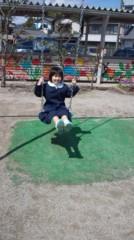 し〜ちゃん 公式ブログ/ピッカピカの♪一年生〜♪ 画像2