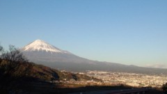 し〜ちゃん 公式ブログ/富士山No.2〜♪ 画像1