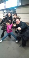 し〜ちゃん 公式ブログ/明日は、三重県松阪市( 故郷)です〜♪ 画像2