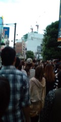 し〜ちゃん 公式ブログ/相変わらず… 画像2