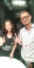 し〜ちゃん 公式ブログ/【MASHU】田原裕二さん〜朗報〜♪ 画像1