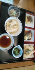 し〜ちゃん 公式ブログ/�【まごの店】⇔【高校生レストラン】〜♪ 画像3