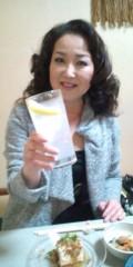 し〜ちゃん 公式ブログ/ヾ(^▽^) ノカンパーイ〜♪ 画像1