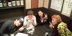 し〜ちゃん 公式ブログ/E【あべ一座】サダヲちゃんの舞台を観に〜♪ 画像3