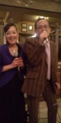 し〜ちゃん 公式ブログ/�ハブ・マーシー 20 周年パーティーの時の写真〜♪ 画像2