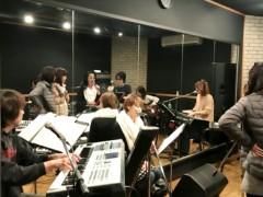し〜ちゃん 公式ブログ/2月10日( 土)は、福島県南相馬市で【一緒に歌おう!青春の歌復 画像2