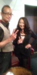 し〜ちゃん 公式ブログ/今日の【MASHU】〜♪ 画像1