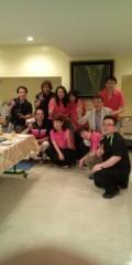 し〜ちゃん 公式ブログ/笑顔が溢れるボーリング大会でした〜♪ 画像1