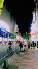 し〜ちゃん 公式ブログ/沖縄満喫中〜♪ 画像2