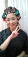 し〜ちゃん 公式ブログ/ホットカーラー〜♪ 画像1