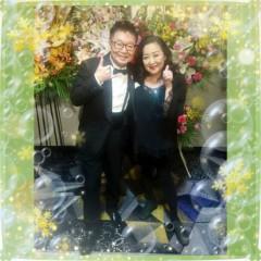 し〜ちゃん 公式ブログ/11月30日( 金)は〜♪ 画像1