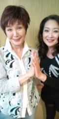 し〜ちゃん 公式ブログ/バトンタッチ〜♪ 画像1