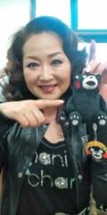 し〜ちゃん 公式ブログ/2012-10-28 20:43:52 画像1