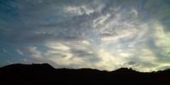 し〜ちゃん 公式ブログ/素晴らしい景観〜♪ 画像2