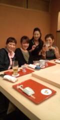 し〜ちゃん 公式ブログ/先ほど帰宅〜♪ 画像1