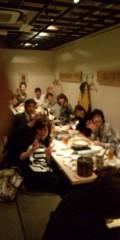 し〜ちゃん 公式ブログ/昨日の【同窓会コンサート】〜♪ 画像1