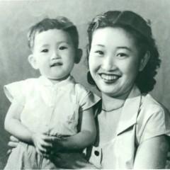 し〜ちゃん 公式ブログ/母の日に〜♪ 画像1