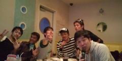 し〜ちゃん 公式ブログ/�【あべ一座】11 月28日〜♪ 画像2