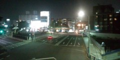 し〜ちゃん 公式ブログ/原宿駅周辺って…♪ 画像3