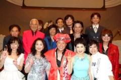 し〜ちゃん 公式ブログ/�一昨日の同窓会コンサート〜♪ 画像2
