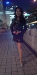 し〜ちゃん 公式ブログ/今日の私〜♪ 画像1
