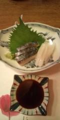 し〜ちゃん 公式ブログ/�昨夜のメニュー〜♪ 画像3