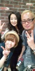 し〜ちゃん 公式ブログ/【MASHU】〜♪ 画像1