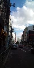 し〜ちゃん 公式ブログ/今日は〜♪ 画像1