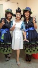 し〜ちゃん 公式ブログ/[3] 12月12 日の同窓会コンサートin 中野サンプラザ〜♪ 画像1