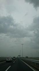 し〜ちゃん 公式ブログ/お天気…がね。。。 画像1