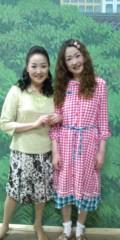 し〜ちゃん 公式ブログ/�なんばグランド花月【花の駐在さん】〜♪ 画像3