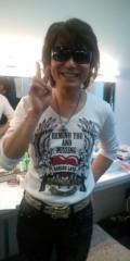 し〜ちゃん 公式ブログ/T・AKIRA( フィンガー5) のあきらちゃん 画像1